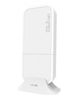 MikroTik RouterBoard wAP 60G AP